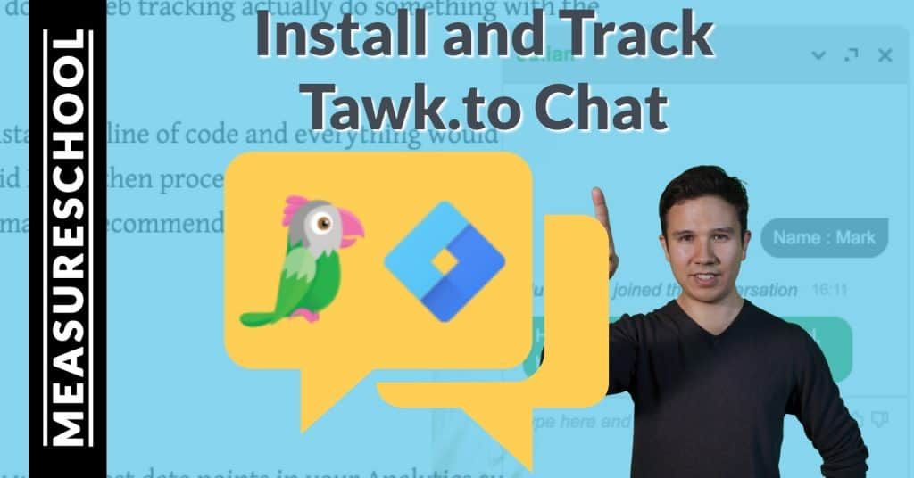 How to install free chat software Tawk.to on to your website
