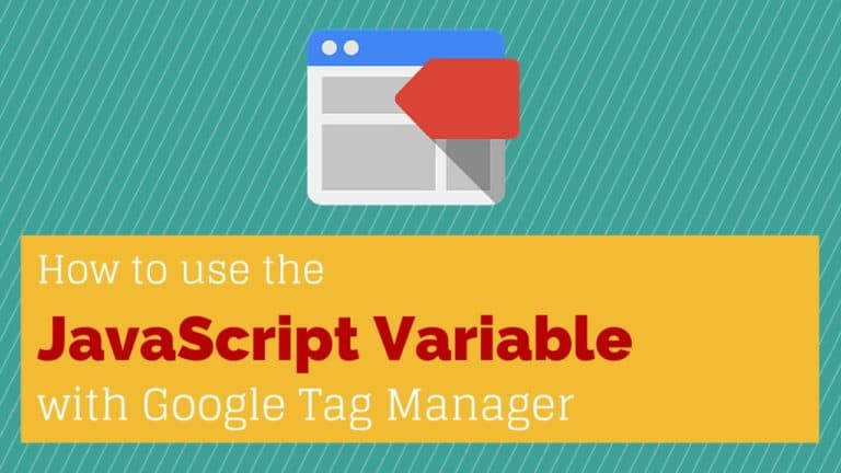 Custom JavaScript Variable within Google Tag Manager (ClientID