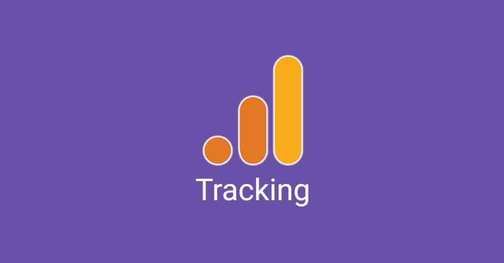 6 Tracking Techniques to Master in Google Analytics blog featured image