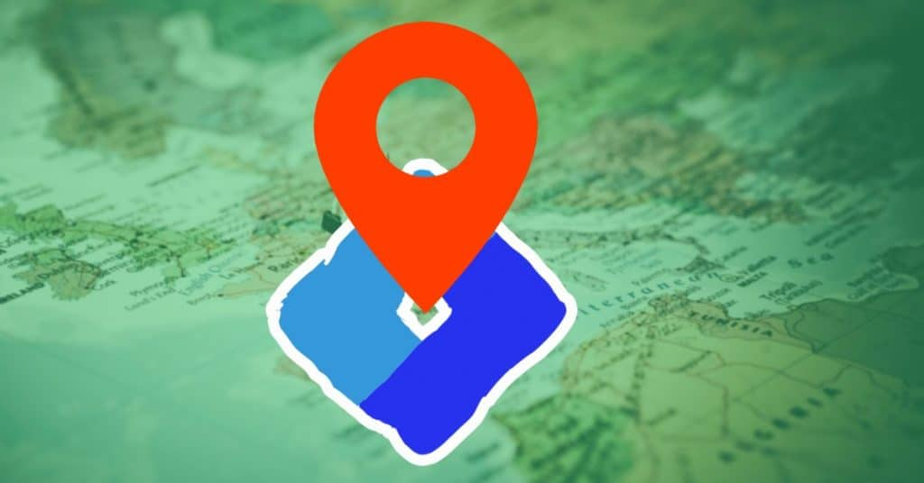 Geolocation with Google Tag Manager - Use the users Country or City in your Analytics