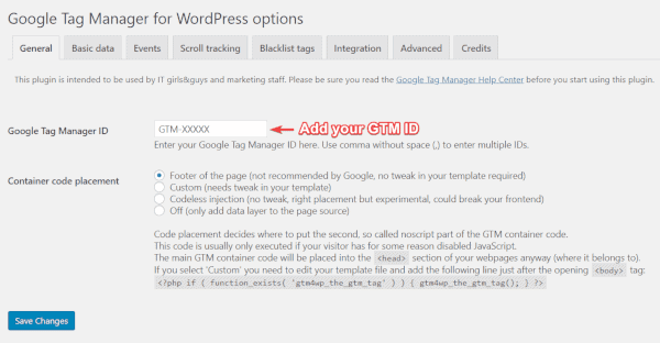gtm-wordpress-plugin-gtm-id