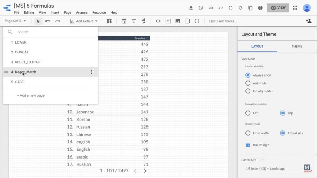 regex-match-function-data-studio