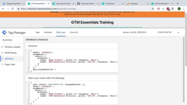 thrivecart-gtm-data-layer