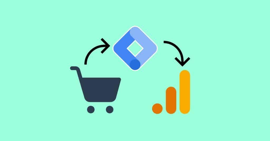 google-analytics-ecommerce-tracking-blog-featured-image