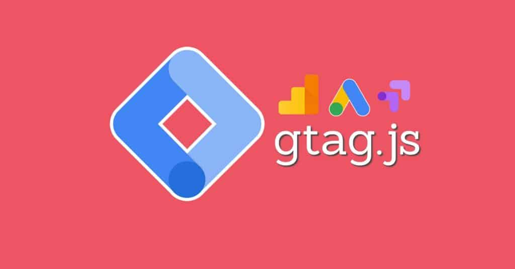 gtm vs Gtag blog featured image