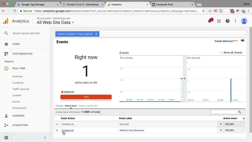 form-field-data-analysis-google-analytics