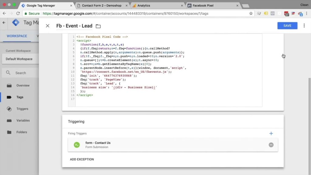 enrich-your-facebook-pixel-conversion-data-with-form-field-values