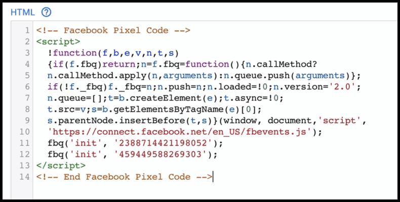 modify-facebook-pixel-init-call
