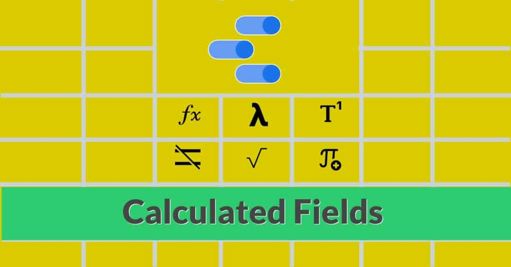 data-studio-calculated-fields-featured-image