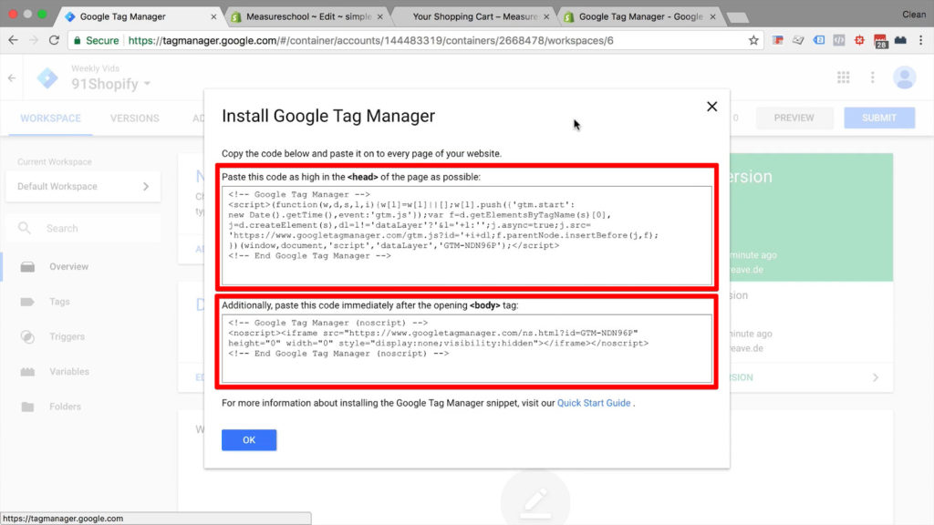 Google-Tag-Manager-GTM-head-and-body-snippet