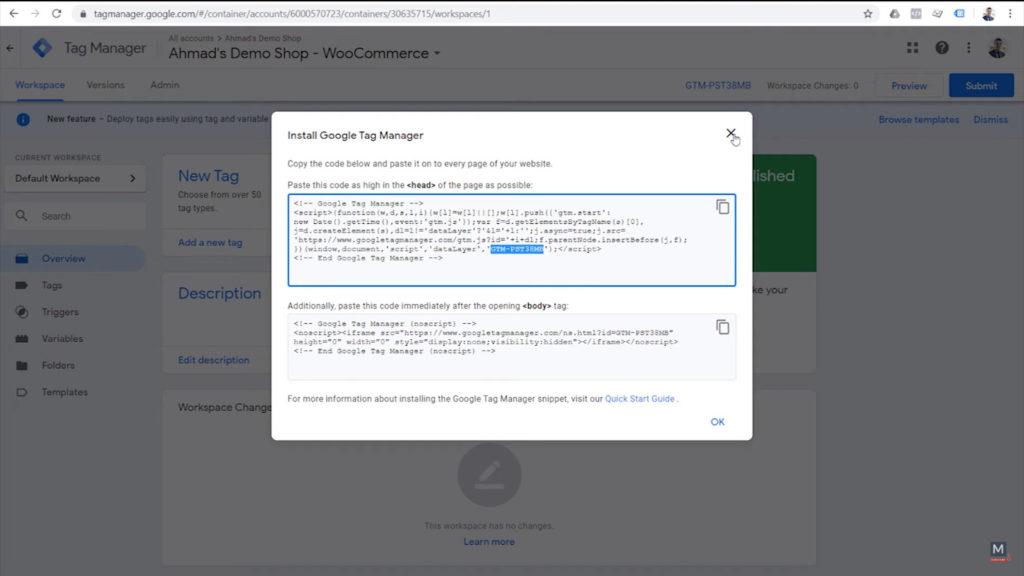 copy-gtm-code-to-plugin-1