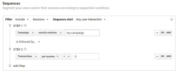 create-google-analytics-advanced-segments-based-on-sequence
