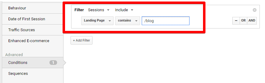 include-or-exclude-pages-in-google-analytics-advanced-segments