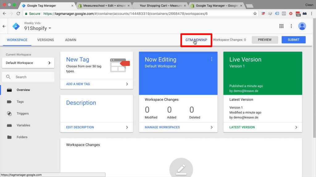 where-to-find-Google-Tag-Manager-GTM-snippet