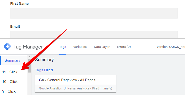 form-clicks-in-gtm