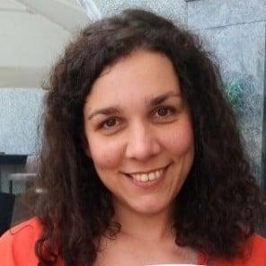 Kristina Culi