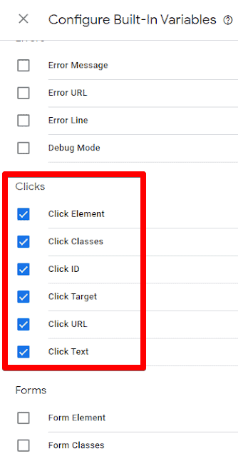 enable-click-variables-in-gtm