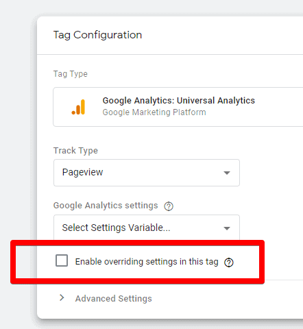 enable-overriding-settings-in-google-tag-manager-tag