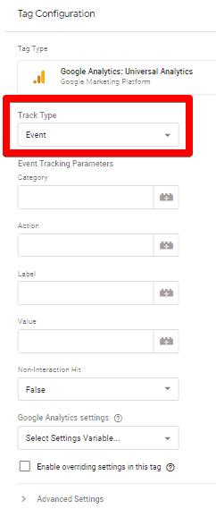 google-analytics-event-track-type-in-gtm