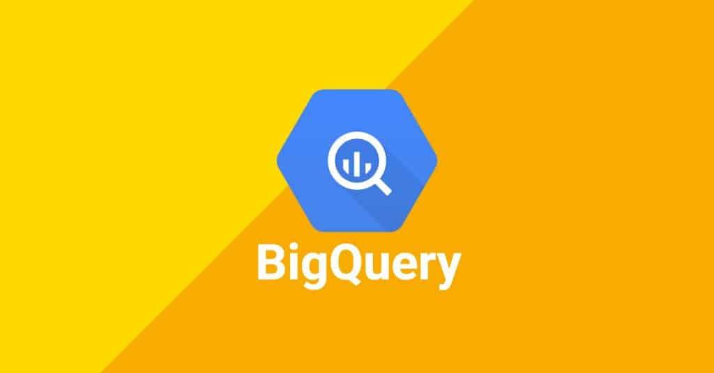Google BigQuery Tutorial 2020 blog featured image