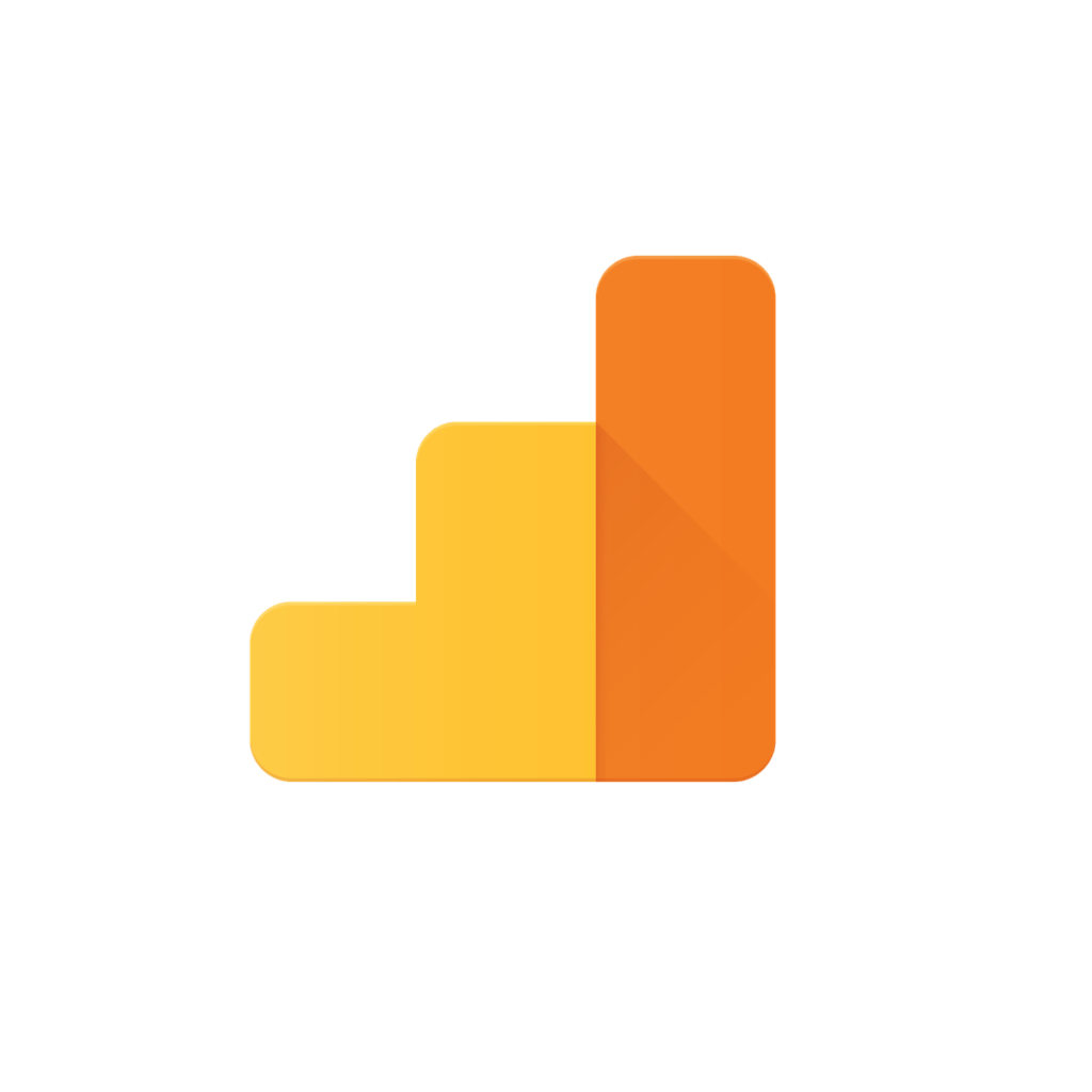 google-analytics-free-course-image