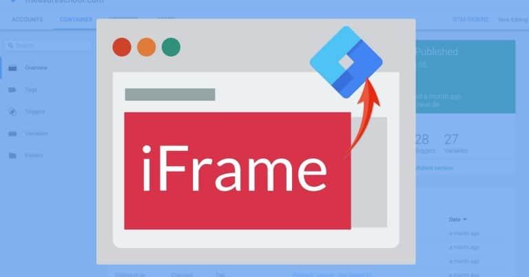 iframe-tracking