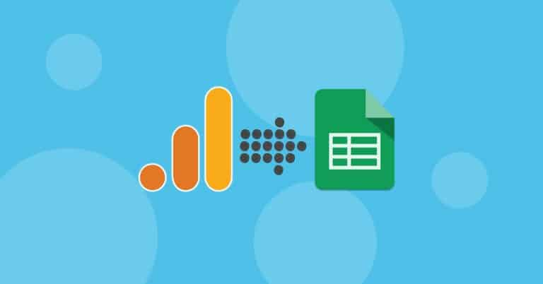 google-analytics-to-google-sheets-export-blog-featured-image