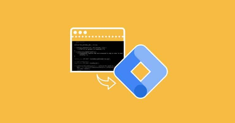 google-tag-manager-dom-element-variable-explained